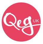 Quality Guradianship UK Ltd